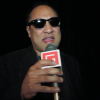 Dan the Automator Talks New Music