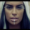 "SEVDALIZA – ""Clear Air"""