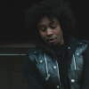 "Danny Brown – ""25 Bucks Feat. Purity Ring"""