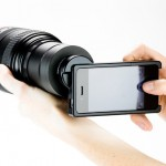iphone-slr-mount-1