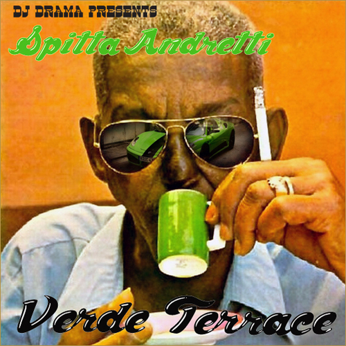 Curreny_Verde_Terrace-front-large