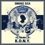 Smoke_DZA_Kony-front-large
