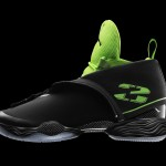 the-air-jordan-xx8-takes-flight-1