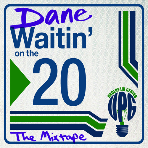 DANE_Waitin_On_The_20-front-large