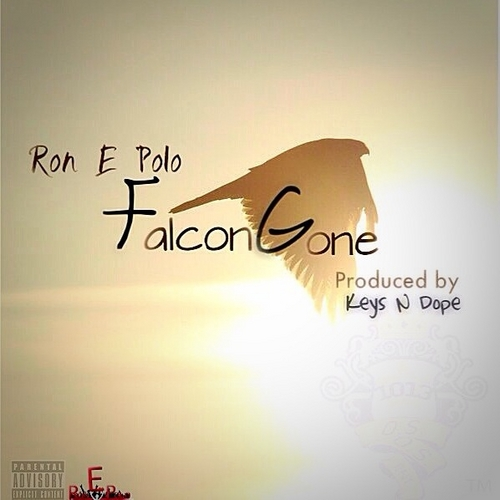 Ron_E_Polo_Falcon_Gone-front-large