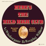 mildhighclub
