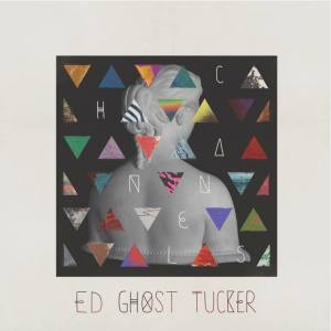 Ed Ghost Tucker GroundSounds