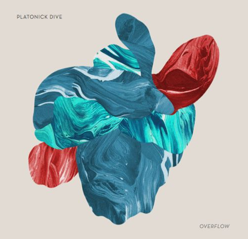 Platonick Dive