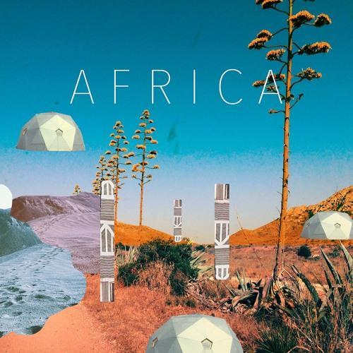 """London: P*Nut & Leon Jean Marie – """"Africa"""""""