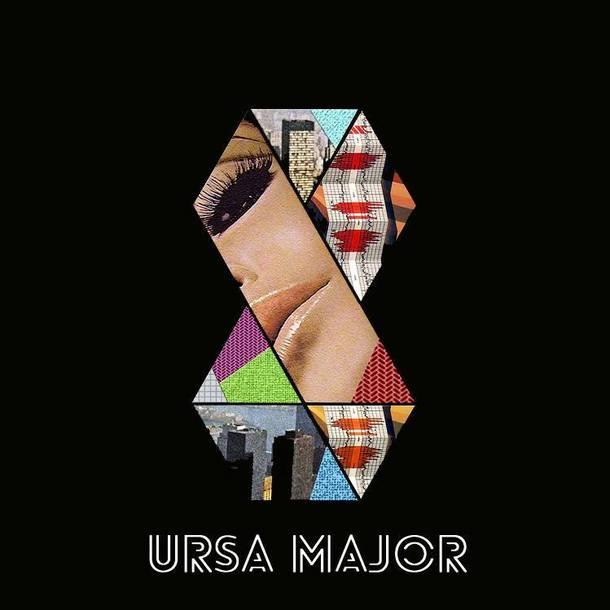 "Toronto: Ursa Major – ""Dusk"""