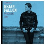 "NJ: Brian Fallon – ""Nobody Wins"""