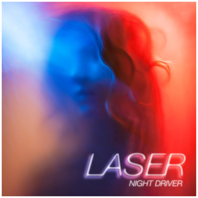 "Toronto: Laser – ""Disconnect"""
