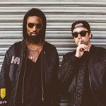 "NY: The Knocks – ""Kiss The Sky (ft. Wyclef Jean)"""