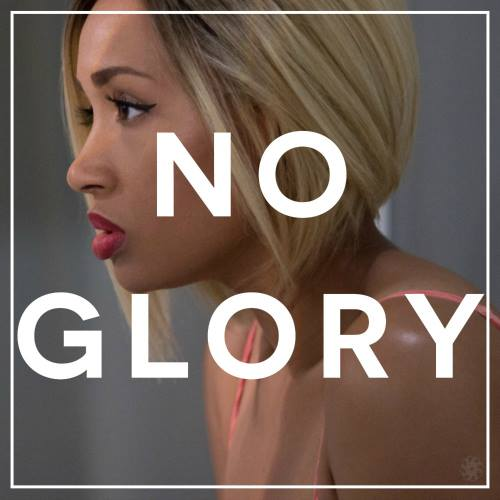 "London: Shamel – ""No Glory"""