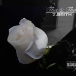 "Cleveland: J. Smith – ""This & That"""