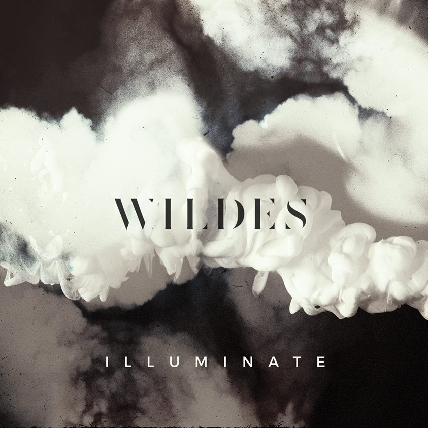 "London: WILDES – ""Illuminate"""