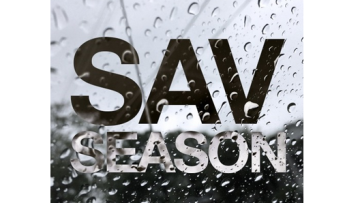 """Cleveland: Sav – """"Once Again It's On"""" Freestyle"""