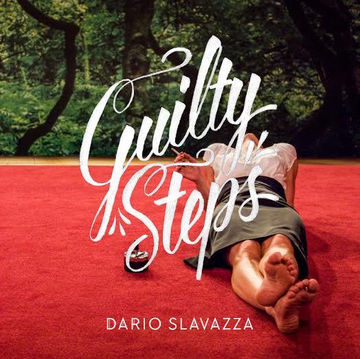 Guilty Steps