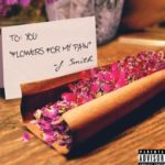 "Cleveland: J. Smith – ""Flowers For My Pain"""