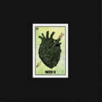 "Chicago: Elijah Noll – ""Need U"""