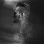 "Phoenix: Future Soul – ""Process"""
