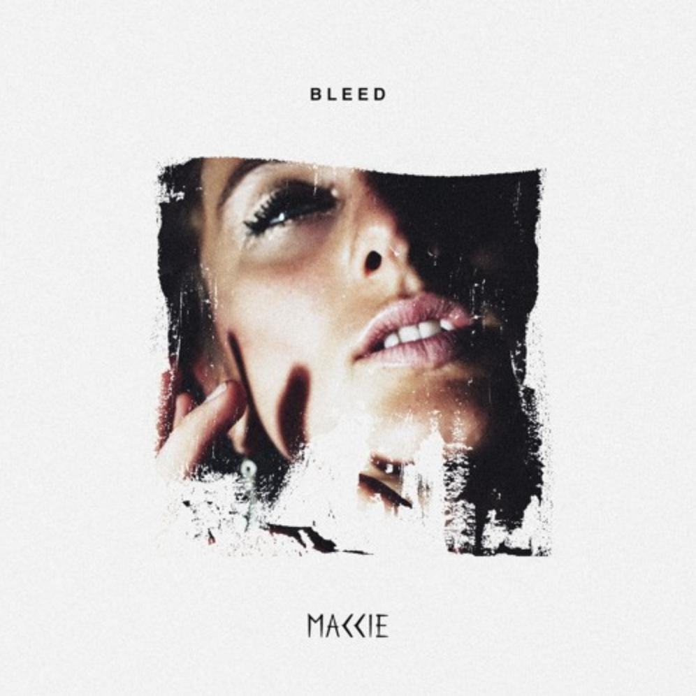 "Toronto: Maccie – ""Bleed"""