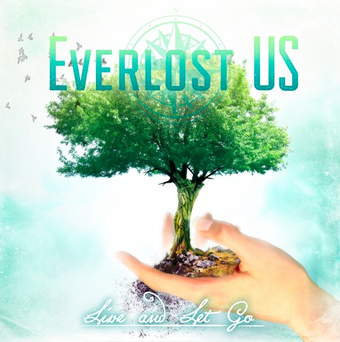 "Orlando: Everlost US – ""Live and Let Go"""