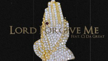 "Toledo: BoomClick X CJ Da Great – ""Lord Forgive Me"""