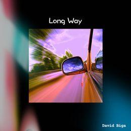 long-way-260-260-1471893075