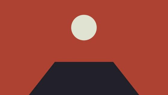 Stream the new album Epoch from Tycho