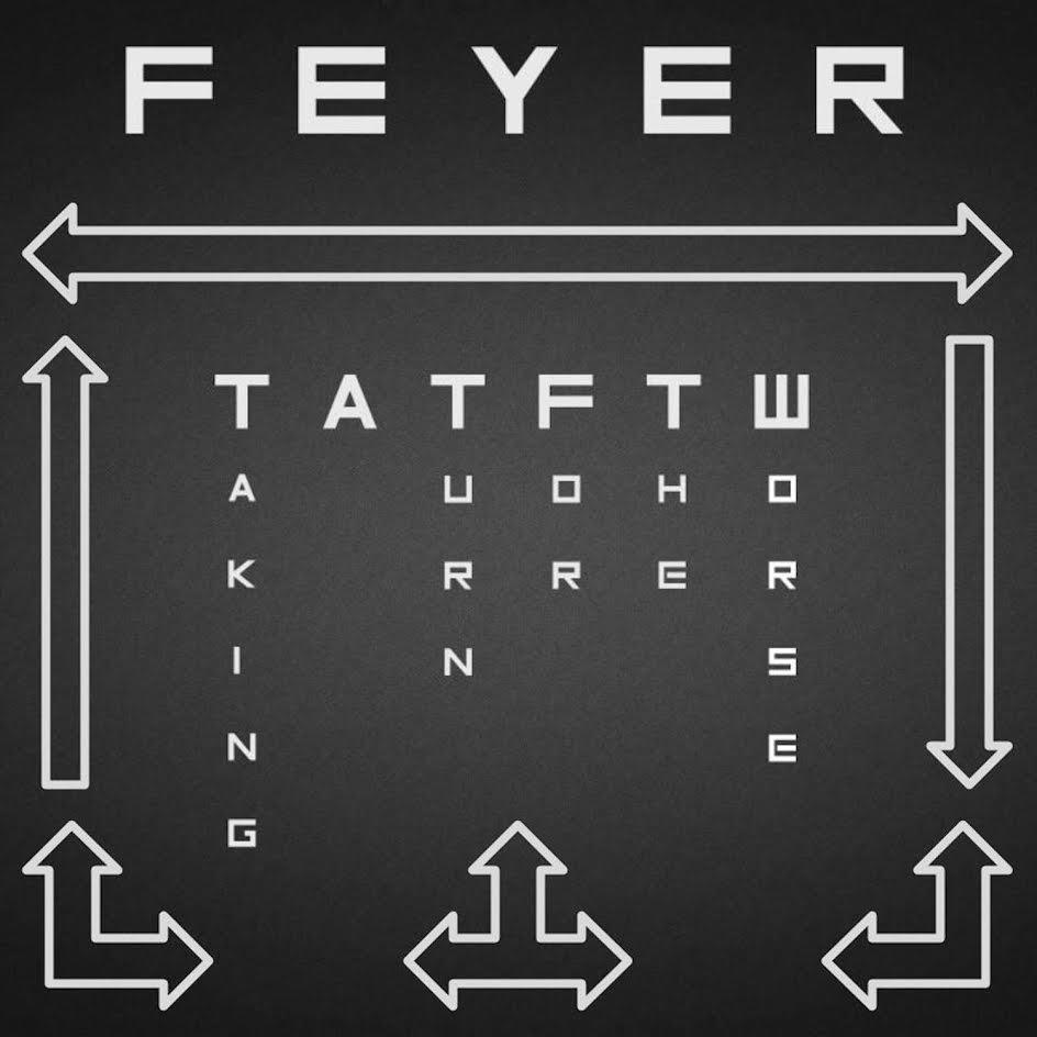 feyer-2