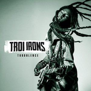 troi-irons-turbulence